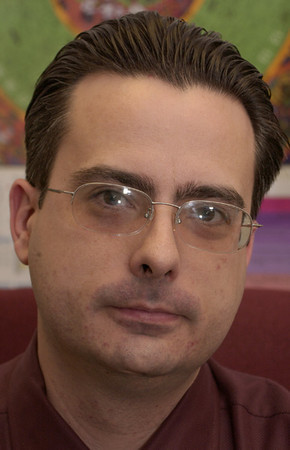 LNJ 2006-February