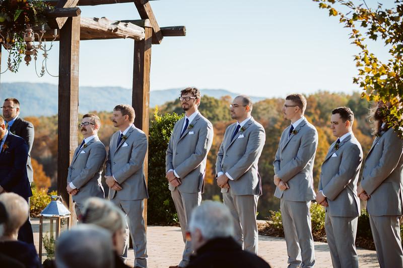 Cox Wedding-196.jpg