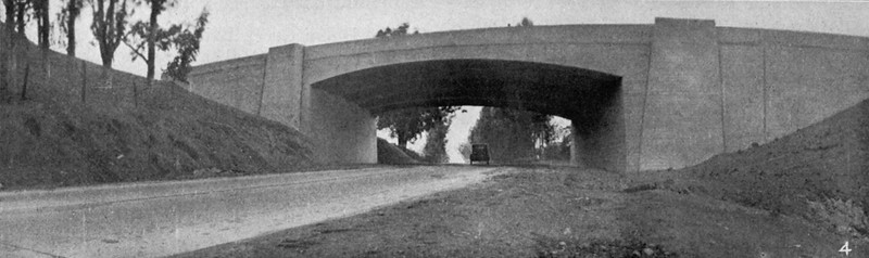 1935-02-CAHiPub-25d.jpg