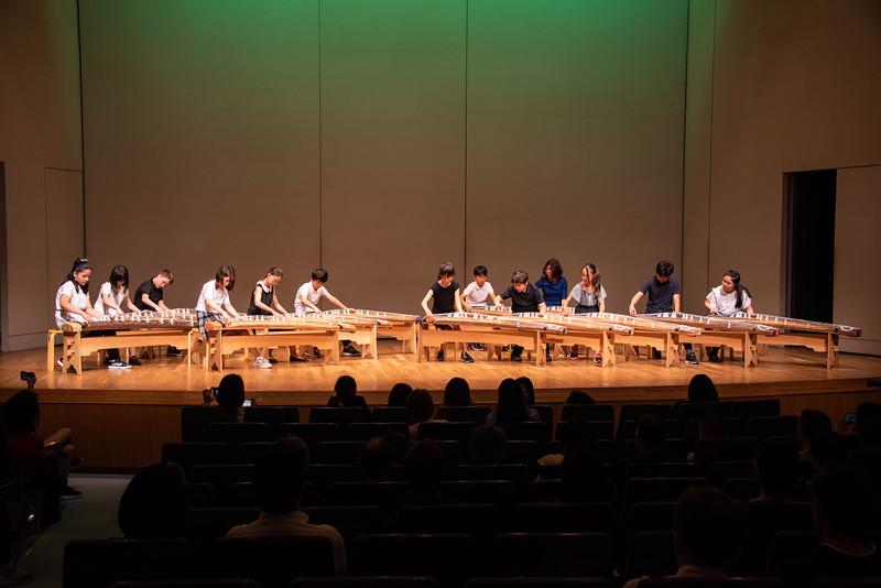 Hougaku Concert-Performing Arts-YIS_1929-2018-19.jpg
