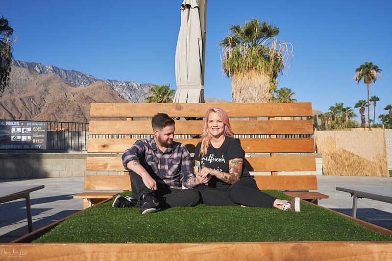 Katie and Ben_Engagement-5539.jpg
