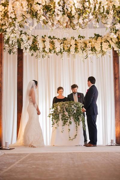 LeCapeWeddings Chicago Photographer - Renu and Ryan - Hilton Oakbrook Hills Indian Wedding -  675.jpg
