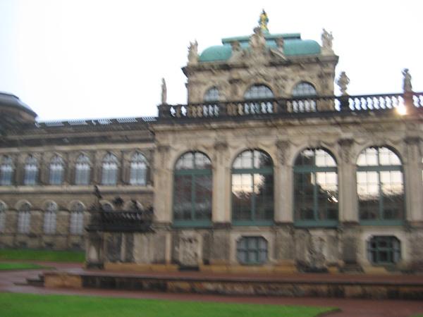 palace_05.jpg