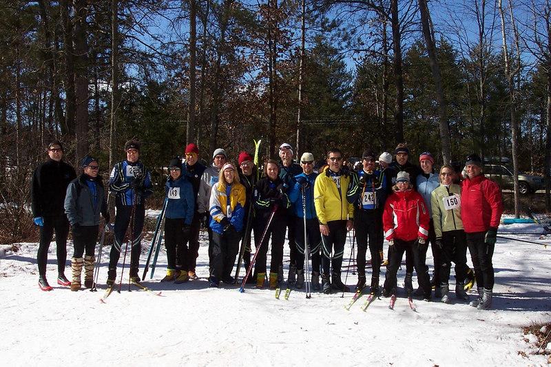 ski team 3.jpg