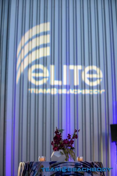10-03-2018 Elite Reception CF0010.jpg