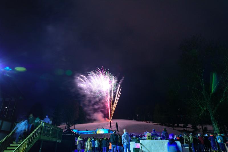 Mid-Season-Party_1-28-18_Snow-Trails-4062.jpg