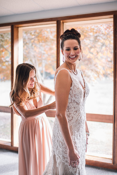 JohnsonWedding_November2019_16.jpg