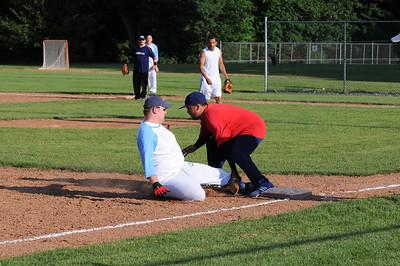 GD Softball 2008-06-19