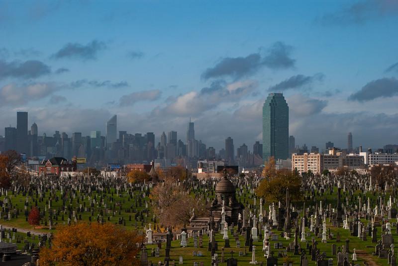 1 Cemetery-RAW.jpg