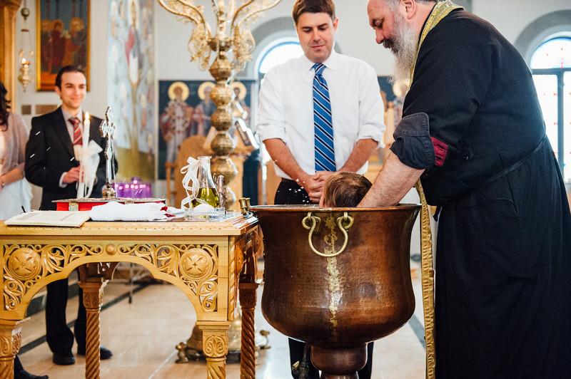 Baptism-Fotis-Gabriel-Evangelatos-6732.jpg