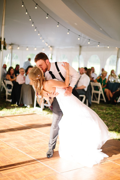 skylar_and_corey_tyoga_country_club_wedding_image-690.jpg