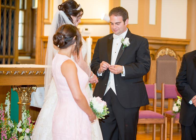 Guarino-Wedding-0080.jpg