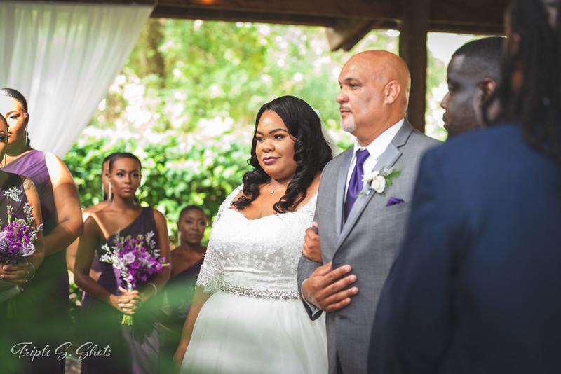 Shepard Wedding Photos-390.JPG