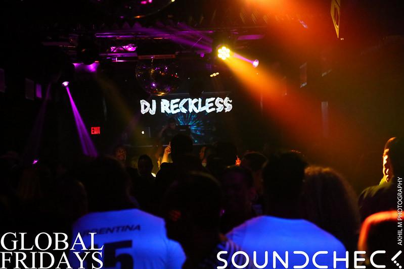 Soundcheck (12).jpg