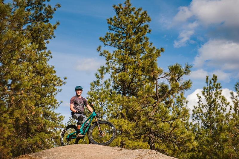 2018-0328 Sean Doche Mountain Biking - GMD1003.jpg