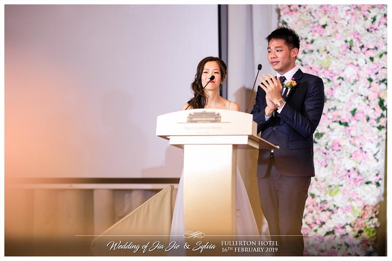 [2019.02.16] WEDD Jia Jie & Sylvia (Roving) wB - (65 of 97).jpg