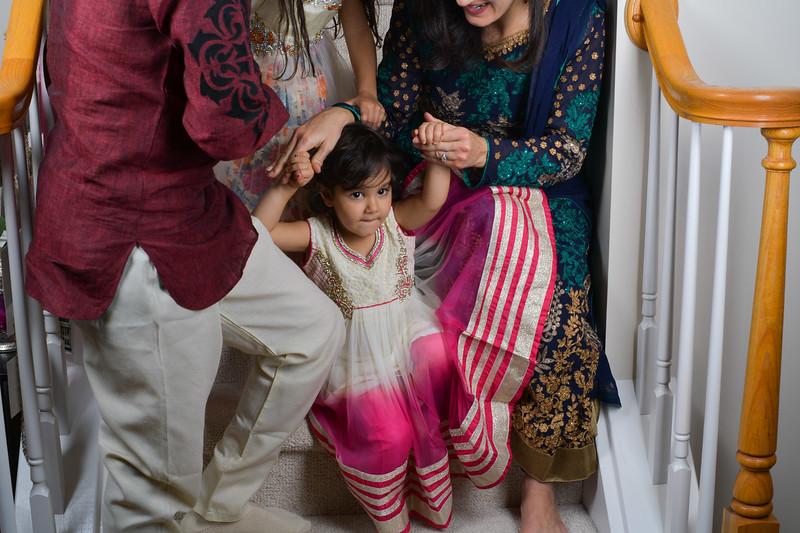 Savita Diwali E1 1500-70-4765.jpg