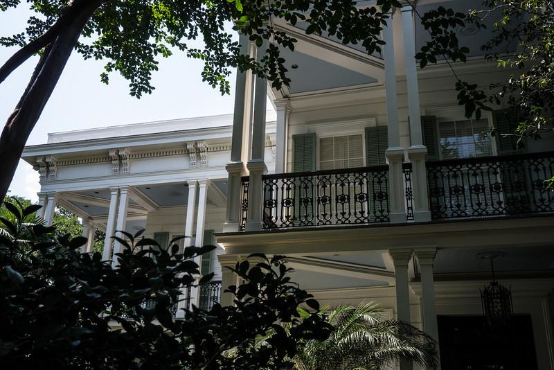 New Orleans 5-12 (194 of 364).jpg