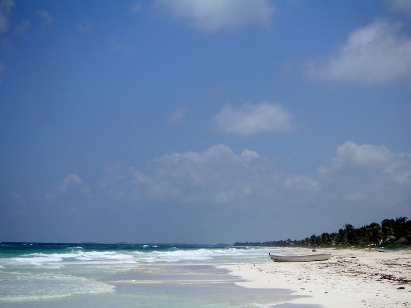 38 Beach.jpg