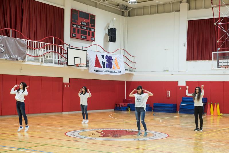 Grade 10 PE Dance -1762.jpg