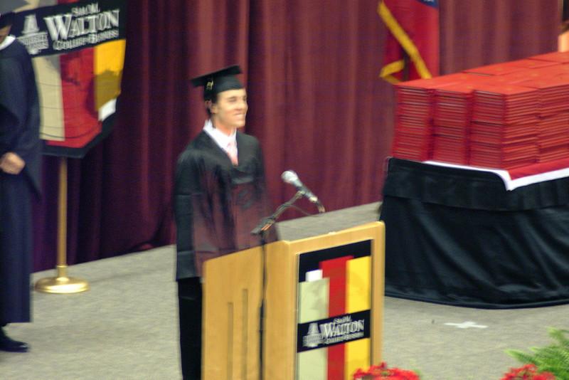 Justin's Graduation 020.jpg