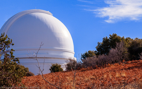 Observatorys