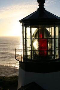 2005-10 Coast