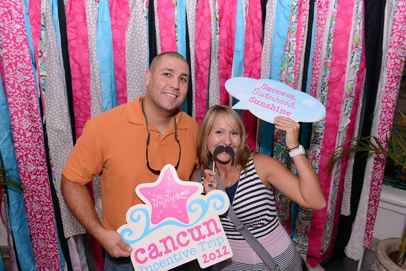 Cancun-20120910-0313--2084274921-O.jpg