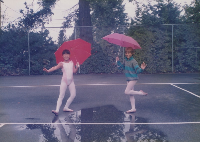 Dance_1584.jpg
