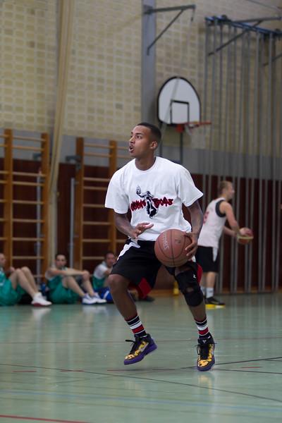 2012_07_14 Streetball Neustadt