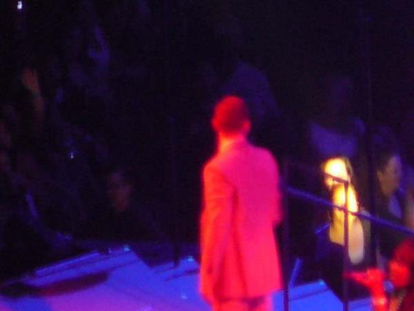 Justin Timberlake 083