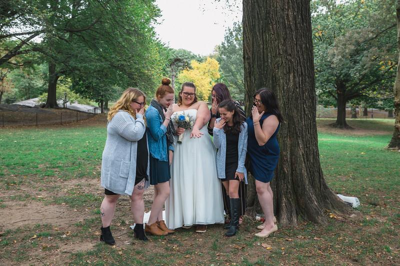 Central Park Wedding - Hannah & Eduardo-18.jpg