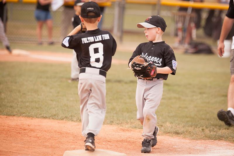 Younger Baseball-163.jpg