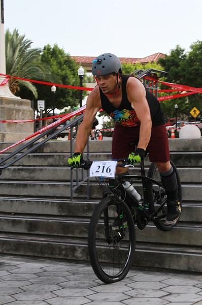 Urbanbikefest-2015_4587-#216.jpg