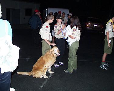 9/30/2002 - Pet Show