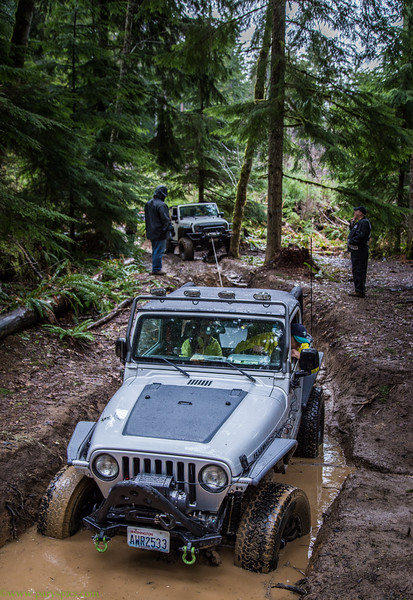 Blackout-jeep-club-elbee-WA-western-Pacific-north-west-PNW-ORV-offroad-Trails-156.jpg