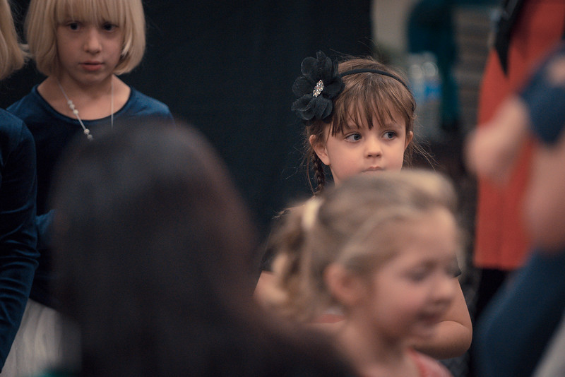 Mikulas, Cert and Angel at Czech School party 2017-2.jpg