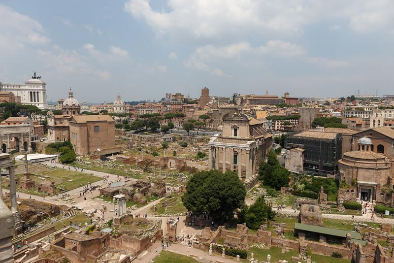 2015.06.08 Rome 0212.jpg