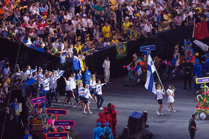 Rio Olympics 05.08.2016 Christian Valtanen _CV42329-2