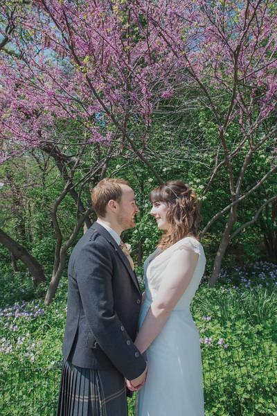 Central Park Wedding - Gary & Kirsty-111.jpg