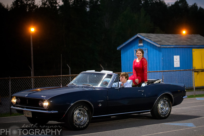 keithraynorphotography southwest randolph homecoming-1-27.jpg