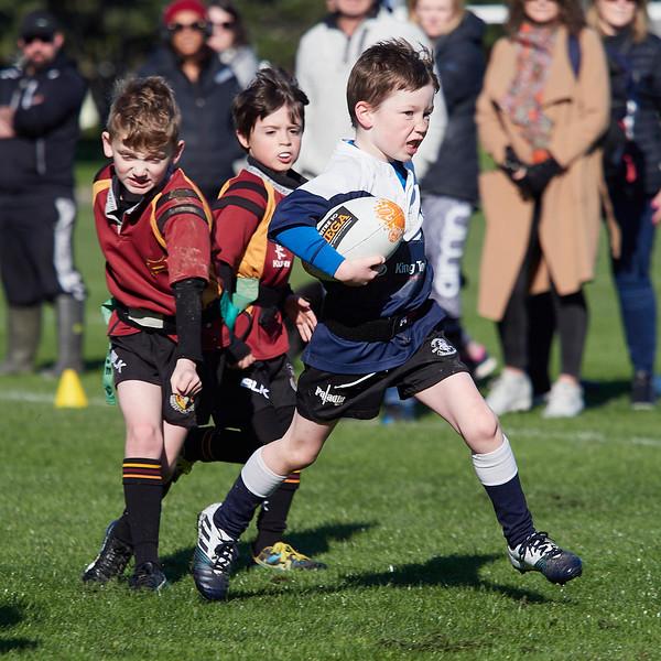 20190831-Jnr-Rugby-025.jpg