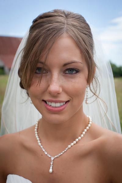 20100716_Wedding_0203.jpg