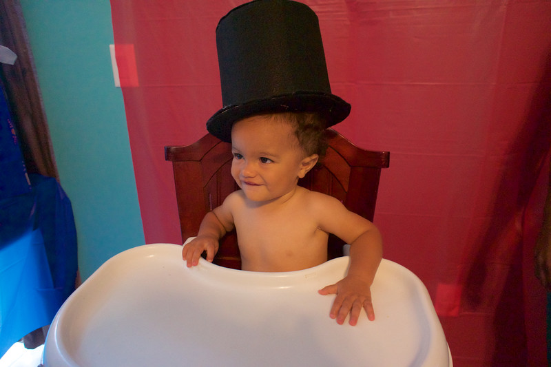 LINCOLN 1st BIRTHDAY PARTY_ 84.jpg