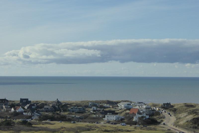 2016-02-28 verkenning Bergen aan Zee uitzicht toren huize Glory (27).JPG
