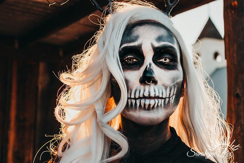 Skeletons-8633.jpg