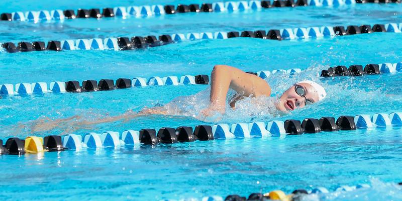 10.30.18 CSN Swim-Dive Districts-383.jpg