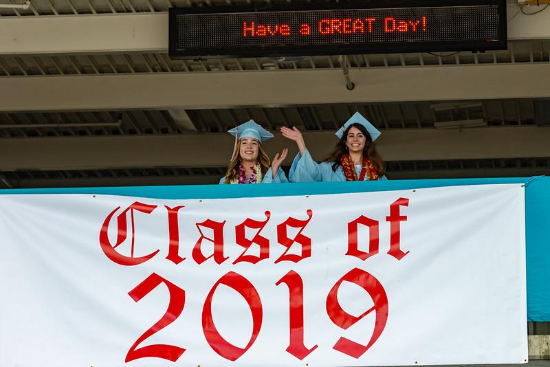 Hillsdale Graduation 2019-10204.jpg