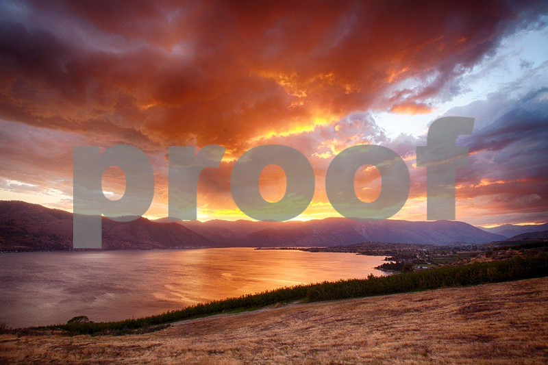 Lake Chelan sunset 0987_HDR.jpg