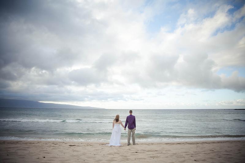 08.07.2012 wedding-361.jpg